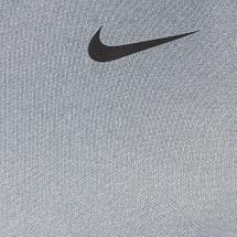 Nike Elite Hybrid Basketball Tank Top, 375809