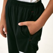 Nike Kids' Dri-FIT Neymar Jr Training Pants (Older Kids), 1602259