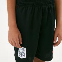 شورت كرة القدم دراي فت نيمار من نايك للاطفال الكبار, 1602283