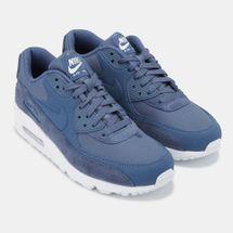 حذاء الجري اير ماكس 90 اسنشال من نايك, 1140961