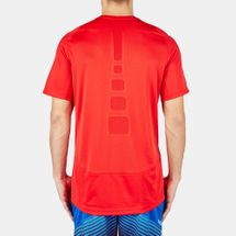 Nike Elite Shooter 2.0 Basketball T-Shirt, 176099