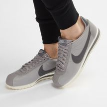Nike Classic Cortez Leather Shoe
