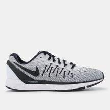 Nike Air Zoom Odyssey 2 Men's Shoe , 475574
