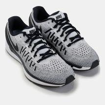 Nike Air Zoom Odyssey 2 Men's Shoe , 475575