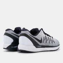 Nike Air Zoom Odyssey 2 Men's Shoe , 475576