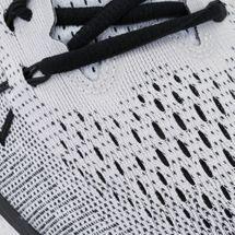 Nike Air Zoom Odyssey 2 Men's Shoe , 475578