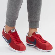 حذاء كلاسيك كورتيز نايلون