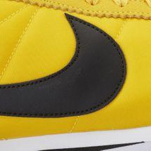 حذاء كلاسيك كورتيز نايلون, 1142670