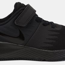 Nike Kids' Star Runner Shoe (Younger Kids), 1208527