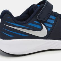 Nike Kids' Star Runner Shoe (Pre School), 1208377