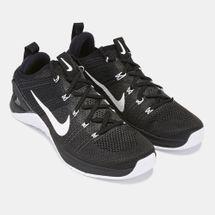 Nike Metcon DSX Flyknit 2 Shoe, 1234718