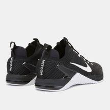 Nike Metcon DSX Flyknit 2 Shoe, 1234719