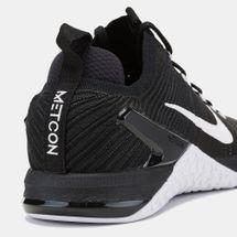 Nike Metcon DSX Flyknit 2 Shoe, 1234721