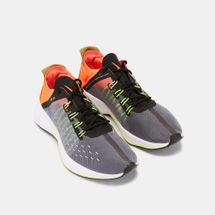 Nike Kids' EXP-X14 Shoe (Grade School), 1222518