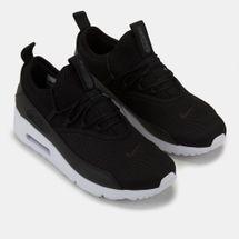 حذاء اير ماكس 90 إيه زد من نايك, 1067093