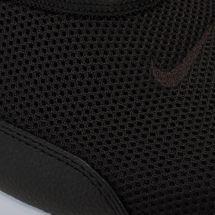 حذاء اير ماكس 90 إيه زد من نايك, 1067096