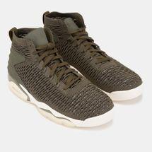 Jordan Flyknit Elevation 23 Shoe, 1358774