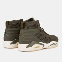 Jordan Flyknit Elevation 23 Shoe, 1358775