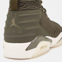Jordan Flyknit Elevation 23 Shoe, 1358777