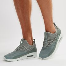 Nike Air Max 90 EZ Shoe Grey