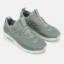 Nike Air Max 90 EZ Shoe, 1130169