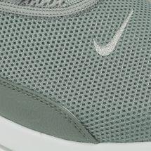 حذاء اير ماكس 90 إي-زد من نايك, 1130172