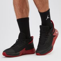 Jordan Fly Lockdown Shoe