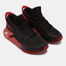 Jordan Fly Lockdown Shoe, 1242542