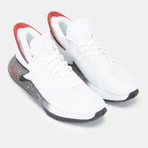 Jordan Fly Lockdown Shoe, 1296536