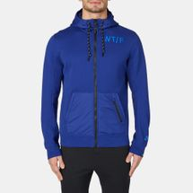 Nike NTF FZ Hoodie, 161112