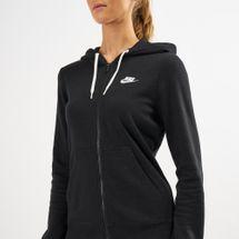 Nike Sportswear Fleece Tracksuit, 1404151
