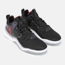 Jordan DNA Shoe, 1284182