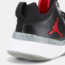 Jordan DNA Shoe, 1284185