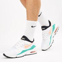 حذاء اير ماكس 93 من نايك