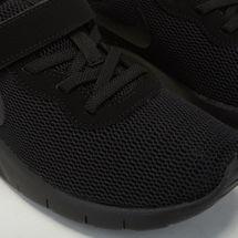 Nike Kids' Tanjun Shoe, 1123529