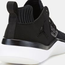 Jordan DNA LX Basketball Shoe, 1234781