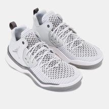 Jordan DNA LX Basketball Shoe, 1241540