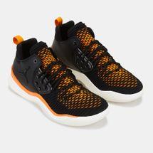 Jordan DNA LX Basketball Shoe, 1184325