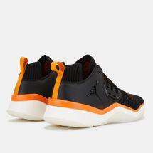 Jordan DNA LX Basketball Shoe, 1184326