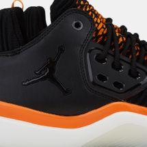 Jordan DNA LX Basketball Shoe, 1184328