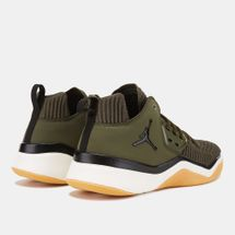 Jordan DNA LX Basketball Shoe, 1241943