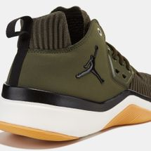 Jordan DNA LX Basketball Shoe, 1241945
