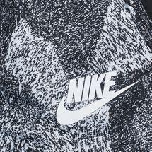 Nike Sportswear Woven Shorts, 376324