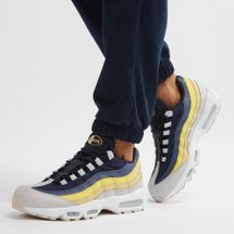 Nike Air Max 95 Essential Shoe