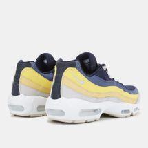 Nike Air Max 95 Essential Shoe, 1182460