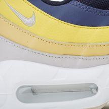 Nike Air Max 95 Essential Shoe, 1182462