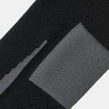 Nike Golf Elite Cushion Quarter Socks, 1291580