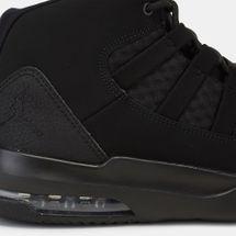 Jordan Max Aura Shoe, 1250320