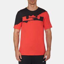 Nike LeBron Split Crown T-Shirt, 279871