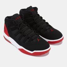 Jordan Max Aura Shoe, 1225580